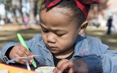 Maryland Child Custody – Attorney Representation of Children