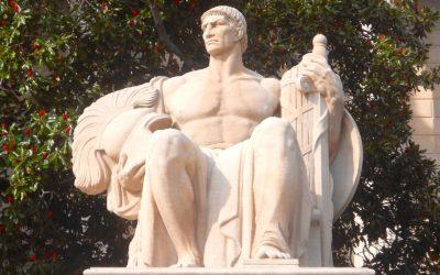 Is Guardianship the Same as Custody?