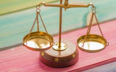 Joint Custody Presumption v. Shared Parenting Advocacy