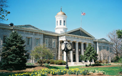 Maryland's Commission on Child Custody Decision Making – Legislative Standstill 3 Sessions After