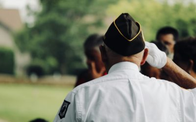 Free Legal Information Website for Veterans – Including Family Law